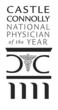 Castle Connolly Medical Ltd. Honors Top Physicians at Eighth Annual...